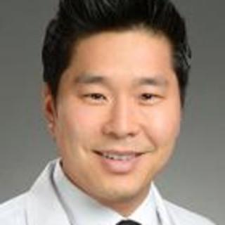 Benjamin Kim, MD