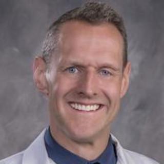 Daniel Kowal, MD
