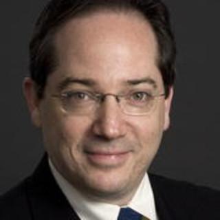 Alan Kadison, MD