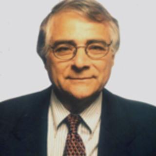 Roger Berg, MD