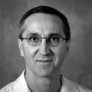Michael Radi, MD