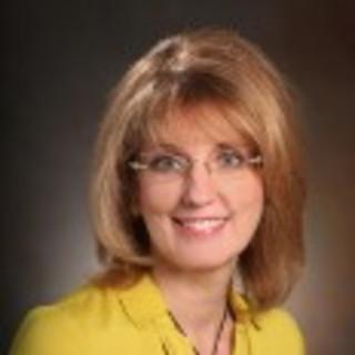 Karen Gawel, MD