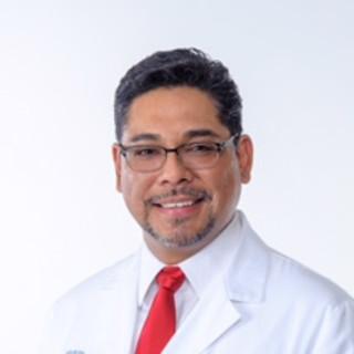 Gabriel Rodriguez, MD