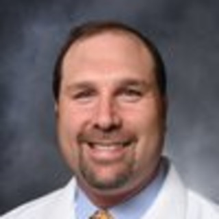 Mark Wertenteil, MD