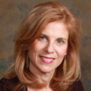 Melanie Grossman, MD