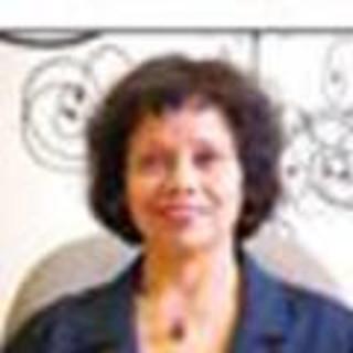 Geeti Ghosh, MD