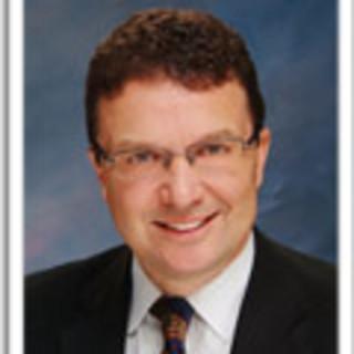Michael Vidas, MD
