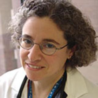 Diana Cutts, MD