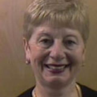 Natalie Kostinsky, MD