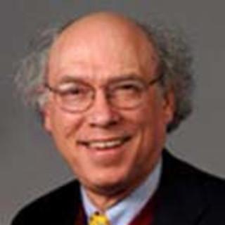 Douglas Kelling Jr., MD