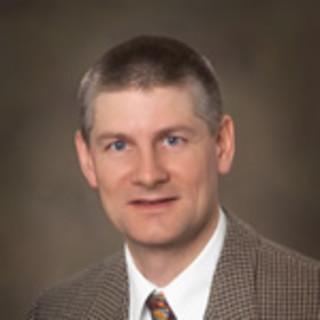 Andrew Saterbak, MD