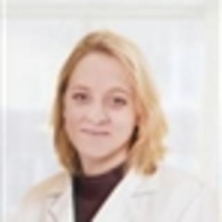Julie Foont, MD