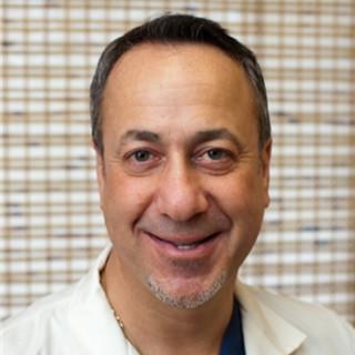 Mark Magariello, MD