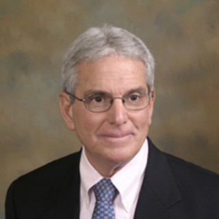 Charles Vialotti, MD