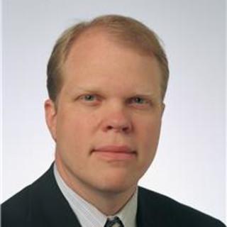 Kenneth Angermeier, MD