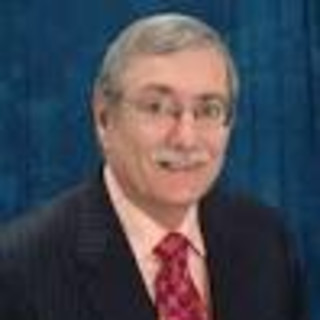 Roger Bond, MD