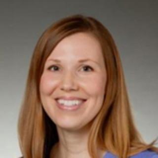 Joanna Walker, MD