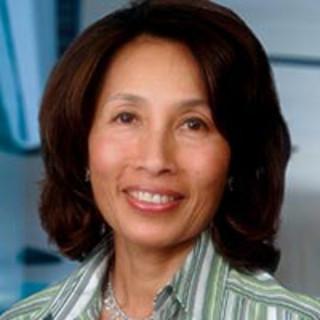 Willa Hsueh, MD