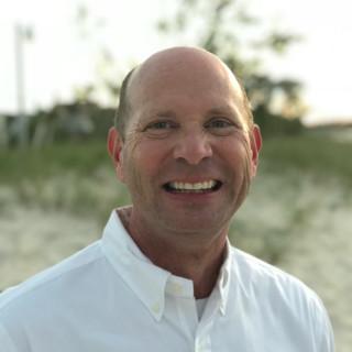 John Lytle, MD