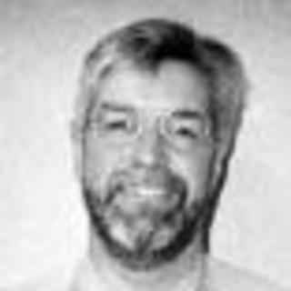 William O'Connor, MD