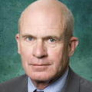 Steven Rinner, MD