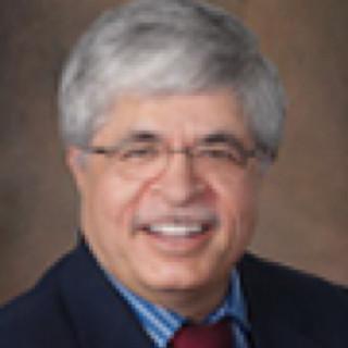 Laxman Bhatia, MD