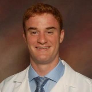 Aaron Richman, MD
