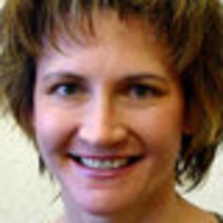 Lisa Deranek, MD