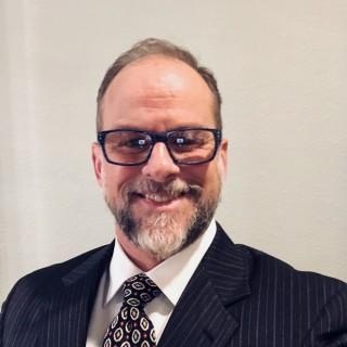 Charles Dryden Jr., MD