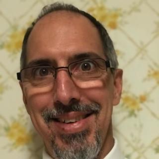 David Lawrence, MD