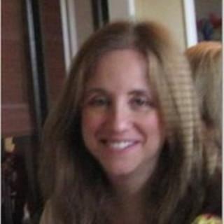 Sharon Richter, DO