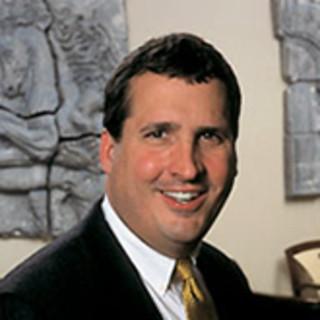 Andrew Moyes, MD