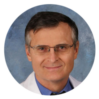 Irwin Maier, MD