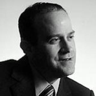 Richard Hunn, MD