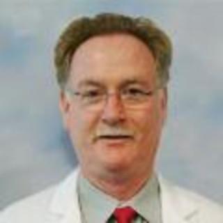 Ralph Pearce, MD