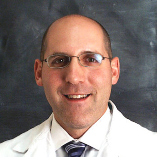 Phillip Horwitz, MD