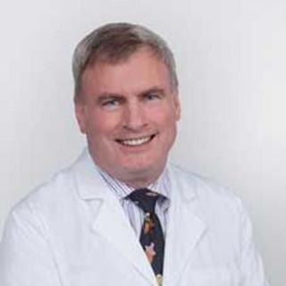 John Rice, MD