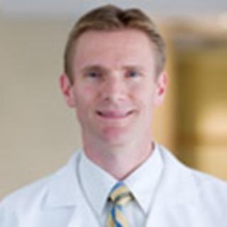 Michael Barker, MD