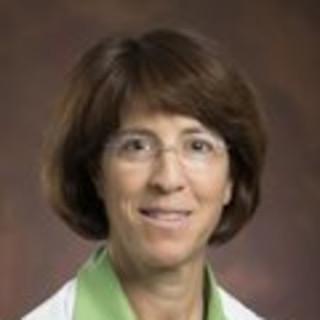 Felise Zollman, MD