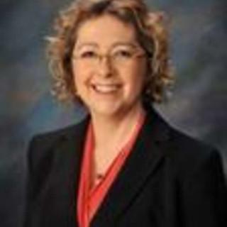 Adriana Wechsler, MD