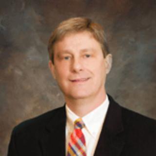 Richard Kennedy, MD