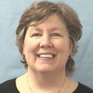 Jennifer Kilmer, MD