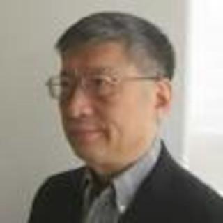 John Chia, MD