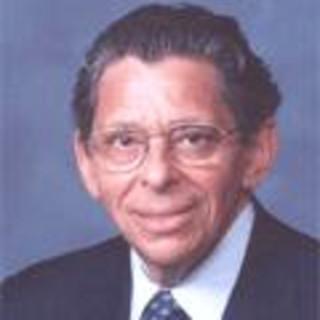 Joseph Cohn, MD