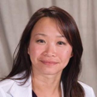 Chin-Lin Ching, MD