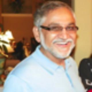 Abdul Munis, MD