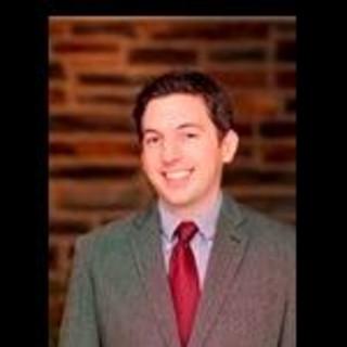 Adam Olson, MD
