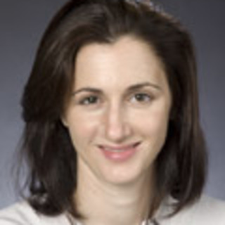 Alexandra Schmidek, MD