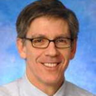 John Zurasky, MD