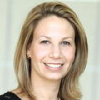 Dahna Goldberg, MD